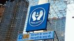 எல்ஐசி பாலிசி விற்பனை 299% உயர்வு.. அடேங்கப்பா.. என்ன காரணம்..?!