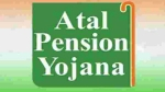தினசரி ரூ.7 முதலீடு.. ஓய்வு காலத்திற்கு எவ்வளவு கிடைக்கும்.. அரசின் அம்சமான APY..!