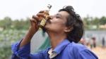 ஸ்டாலினே நினைத்தாலும்.. டாஸ்மாக் கடைகளை அரசால் மூட முடியாது.. ஏன் தெரியுமா?