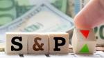 இந்தியாவின் பொருளாதார வளர்ச்சி கணிப்பை குறைத்த அமெரிக்க நிறுவனம்.. FY22ல் 9.5% தான்..!