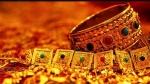 மீண்டும் அதிகரிக்க தொடங்கியுள்ள தங்கம் விலை.. இது தான் நல்ல சான்ஸ்.. மிஸ் பண்ணிடாதீங்க..!