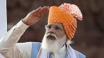 வங்கி தனியார்மயமாக்கல்: மத்திய அரசு புதிய திட்டம்.. வெளிநாட்டு நிறுவனங்களுக்கு ஜாக்பாட்..!