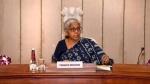 ஜிஎஸ்டி கவுன்சில் கூட்டத்தில் எடுக்கப்பட்ட முக்கிய முடிவு.. இது பெரும் நிவாரணம் தான்..!