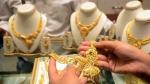 தொடர் சரிவில் தங்கம் விலை.. இன்னும் குறையுமா.. வரும் வாரத்தில் எப்படியிருக்கும்.. கணிப்பு என்ன!
