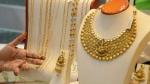 சூப்பர் சரிவில் தங்கம் விலை.. இன்னும் குறையலாம்.. நிபுணர்களின் செம கணிப்பு என்ன..!
