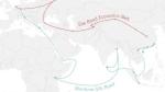 ஆப்பிரிக்காவில் 8.43 பில்லியன் டாலர் முதலீடு செய்யும் சீனா.. இந்தியாவுக்கு பாதிப்பா..?!