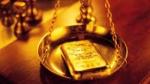 நாளை தொடங்கும் தங்க பத்திர விற்பனை.. முதலீட்டாளர்களுக்கு செம சான்ஸ் தான்..!