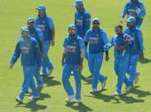 இந்தியாவின் டாப் 10 பணக்கார கிரிக்கெட் வீரர்கள்!!