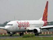 777 ரூபாயில் விமானப் பயணம்..! இண்டிகோ, ஸ்பைஸ் ஜெட் நிறுவனங்கள் அதிரடி ஆஃபர்கள்..!
