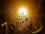 உங்கள் பிறந்த தேதிக்கு உரிய தொழில் எது என்று தெரியுமா?