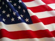 அமெரிக்காவில் 9 வருடம் காணாத வேலைவாய்ப்பின்மை.. வட்டி உயர்வு நிச்சயம்..!