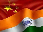 இந்தியாவின் இடத்தைச் 'சீனா' பிடித்தது.. பொருளாதார வளர்ச்சியில் பின்னடைவு..!