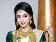 சென்னையில் இன்று தங்கம் விலை சவரனுக்கு 24 ரூபாய் குறைந்தது..!