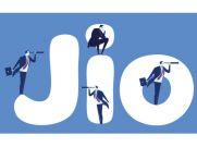 ஜியோ வாடிக்கையாளர்கள் எண்ணிக்கை பாதியாகக் குறையும்.. அதிர்ச்சி தகவல்..!