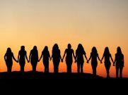 டெக் உலகில் முக்கியப் பதவிகளில் ஆதிக்கம் செலுத்தும் பெண்கள்..!