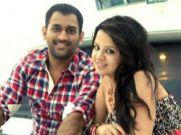தோனி கிரிக்கெட்டில் மட்டுமல்ல.. பிஸ்னஸ் செய்வதிலும் 'சூப்பர் கிங்ஸ்' தான்..!