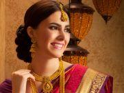 சென்னையில் இன்று தங்கம் விலை அதிரடியாக சவரனுக்கு 366 ரூபாய் உயர்வு..!