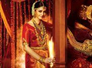 சென்னையில் இன்று தங்கம் விலை சவரனுக்கு 104 ரூபாய் குறைந்தது..!