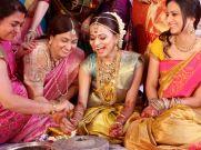 சென்னையில் இன்று தங்கம் விலை சவரனுக்கு 88 ரூபாய் குறைந்தது..!