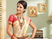 சென்னையில் இன்று தங்கம் விலை சவரனுக்கு 40 ரூபாய் உயர்ந்தது..!