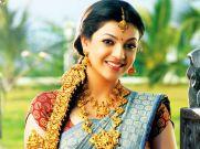 சென்னையில் இன்று தங்கம் விலை சவரனுக்கு 40 ரூபாய் குறைந்தது..!