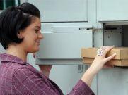 லாக்கரில் வைக்கும் மதிப்புமிக்க பொருட்கள் காணாமல் போனால் அதற்கு வங்கி பொறுப்பல்ல: ஆர்பிஐ