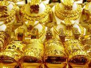 விரைவில் துபாயை விட இந்தியாவில் தங்கம் விலை குறைவாக இருக்கும்.. எப்படித் தெரியுமா..?