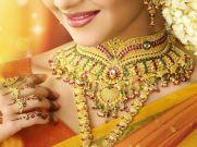 சென்னையில் இன்று தங்கம் விலை சவரனுக்கு 32 ரூபாய் குறைந்தது..!