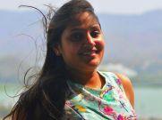 கமாடிட்டி வர்த்தகத்தில் கொடிகட்டி பறக்கும் இந்தியாவின் 28 வயதான முதல் பெண்..!