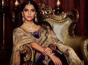 சென்னையில் இன்று தங்கம் விலை அதிரடியாக சவரனுக்கு 8 ரூபாய் உயர்ந்தது..!