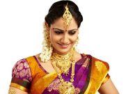 சென்னையில் இன்று தங்கம் விலை சவரனுக்கு 152 ரூபாய் உயர்வு..!