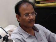 வெளிநாட்டில் ரிடையர்மெண்ட் பார்ட்டி.. 500 கோடி சொத்துடன் சிக்கிய அரசு அதிகாரி!
