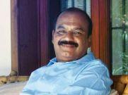 வெறும் ரூ.5,000 முதலீட்டை 5,500 கோடி ரூபாயாக மாற்றிய சவுந்தரராஜன்..!
