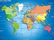 அடுத்த 20 வருடத்தில் உலகம் சந்திக்கும் மாற்றங்கள் இதுதான்..!