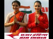 ஏர்இந்தியா ஊழியர்களுக்கு அடித்தது ஜாக்பாட்.. மாதம் 12 லட்சம் ரூபாய் சம்பளம்..!