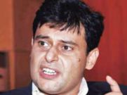 சோனி இந்தியாவின் புதிய தலைவர் சுனில் நாயர்..!