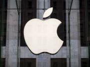 Apple நிறுவனம் நஷ்டத்தில் இருக்கிறது, உறக்கச் சொன்ன ஆப்பிள் இயக்குனர்..!