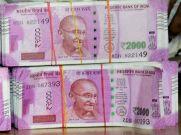 இந்தியாவில் 10 சதவிகித கோடீஸ்வரர்களிடம் 77 சதவிகித சொத்துக்கள் - ஆக்ஸ்ஃபாம் அறிக்கை