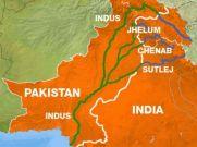 பாகிஸ்தான் இந்திய காலடியில் வந்து விழும்? தண்ணீர் அரசியலில் ஈடுபடும் இந்தியா? Indus water Treaty..?