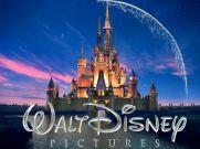 Fox Entertainment-ஐ விலைக்கு வாங்கிய Disney..!