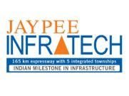 JP Infratec செய்த தவறுக்கு, Jayprakash Associate-யிடம் நஷ்டஈடு கேட்கலாம், உச்ச நீதிமன்றம்..!