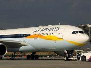 Jet Airways விமானிகளை அவமானப்படுத்திய Spice Jet..! பரிதாபத்துல வேலை கொடுக்குறோம் பாத்துக்க..!