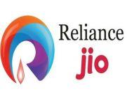மாதம் ரூ.600-க்கு unlimited free call, 600 channels, 100 GD Data..! Reliace Jio அதிரடி..!