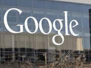 Google-ல் வேலை மாதம் 5 லட்சம் சம்பளம்..! கலக்கும் 22 வயது சென்னை இளைஞர்..!