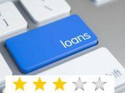 இனி ஒத்த ரூவா கடன் வாங்குனாலும் தப்பிக்க முடியாதுப்பு.. கடனாளிங்கள கண்காணிக்க திட்டம்! #Loan #Rating