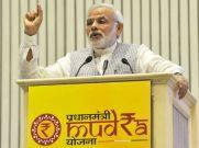 என்னய்யா இப்படி பண்றீங்களே.. கொஞ்சமாவது கொடுங்க..126%அதிகரித்த முத்ரா வாராக்கடன்.. கவலையில் மோடிஜி