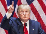 என்ன ஈரான் அமைதியா விட்டுட்டோம்ன்னு நினைச்சீங்களா.. இது அமெரிக்கா ..சவால் விடும் Trump!