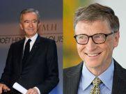 Bill Gates-ஐயே பின்னுக்கு தள்ளிட்டாய்ங்களா..? யாரப்பா அது..?