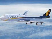 Jet Airways: அதிகரித்துக் கொண்டே செல்லும் கடன் பிரச்சனை.. அடுத்து என்ன நடக்கும்?