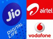 ஜியோவின் பகீர் புகார்! ஏர்டெல், BSNL,வொடாஃபோன் மோசடி செய்து ஜியோவை ஏமாற்றுகிறார்கள்!